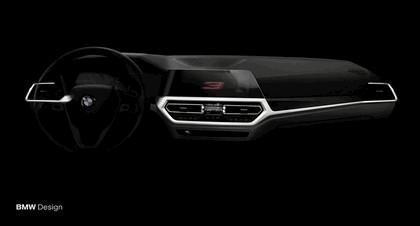 2019 BMW M340i ( G20 ) xDrive 19