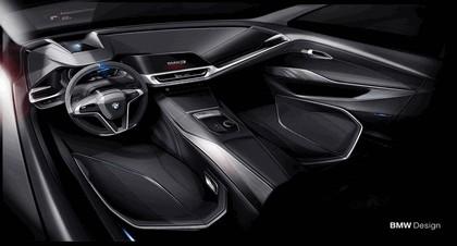 2019 BMW M340i ( G20 ) xDrive 21