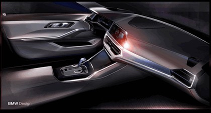 2019 BMW M340i ( G20 ) xDrive 22