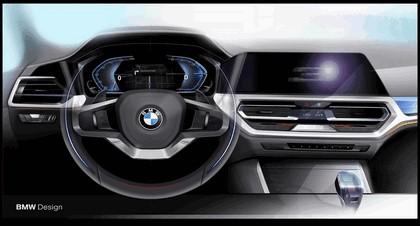 2019 BMW M340i ( G20 ) xDrive 23