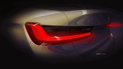 2019 BMW M340i ( G20 ) xDrive 25