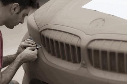 2019 BMW M340i ( G20 ) xDrive 35