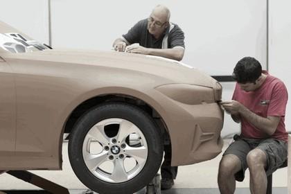 2019 BMW M340i ( G20 ) xDrive 37