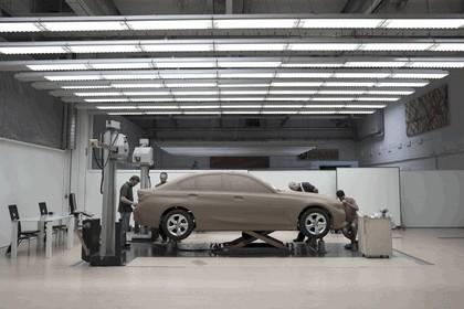 2019 BMW M340i ( G20 ) xDrive 39