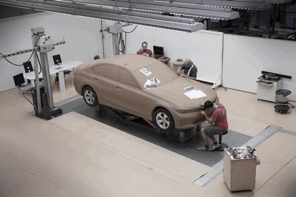 2019 BMW M340i ( G20 ) xDrive 40