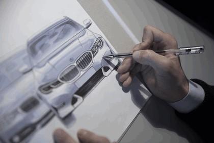 2019 BMW M340i ( G20 ) xDrive 46