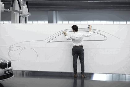 2019 BMW M340i ( G20 ) xDrive 49
