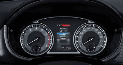 2019 Suzuki Vitara 4