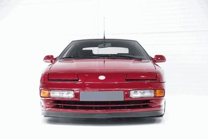 1994 Alpine A610 Turbo 6