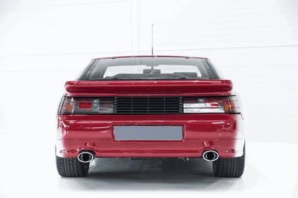 1994 Alpine A610 Turbo 7