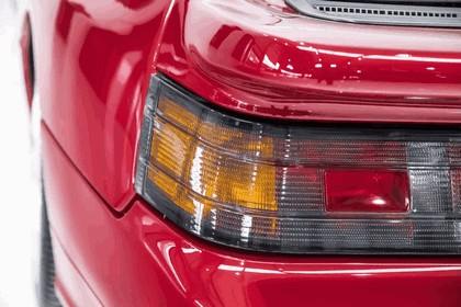 1994 Alpine A610 Turbo 12