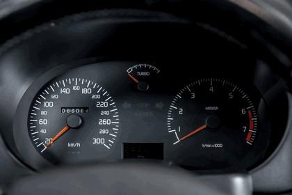 1994 Alpine A610 Turbo 23
