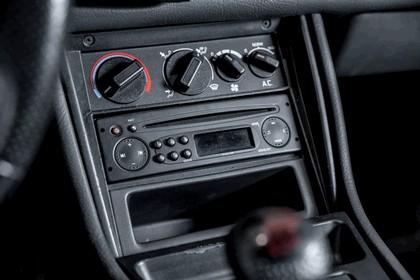 1994 Alpine A610 Turbo 24