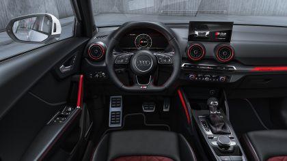 2018 Audi SQ2 9