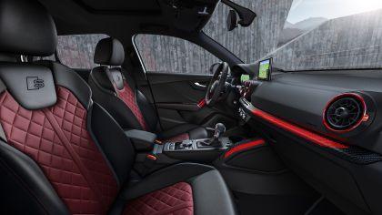 2018 Audi SQ2 10