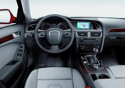 2008 Audi A4 60
