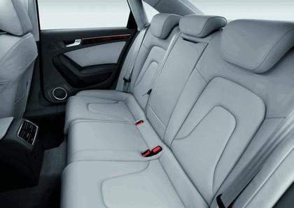 2008 Audi A4 61
