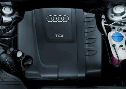 2008 Audi A4 63