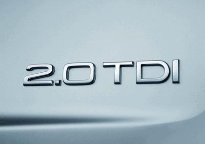 2008 Audi A4 65
