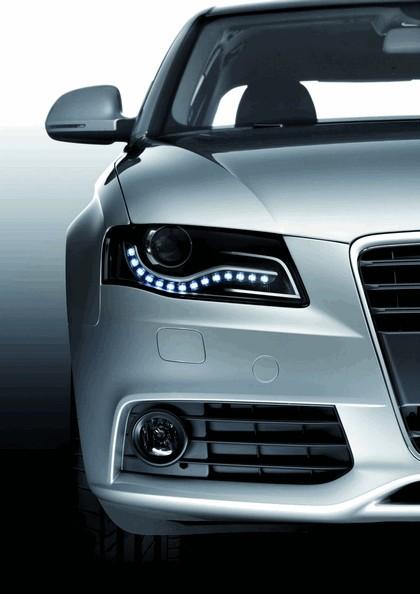 2008 Audi A4 71