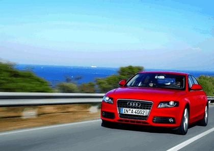 2008 Audi A4 83