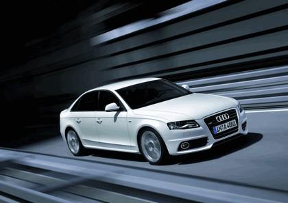 2008 Audi A4 93