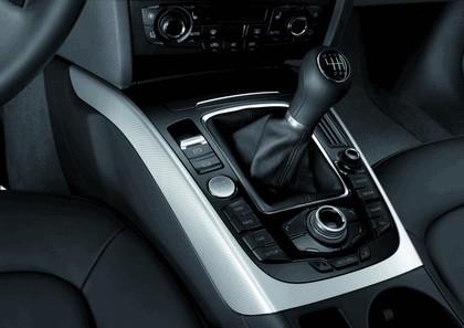 2008 Audi A4 112