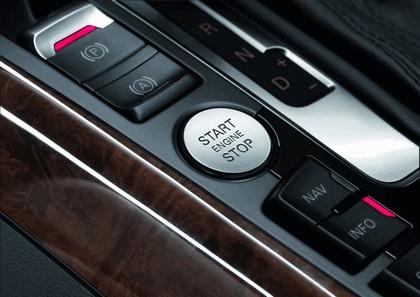 2008 Audi A4 113