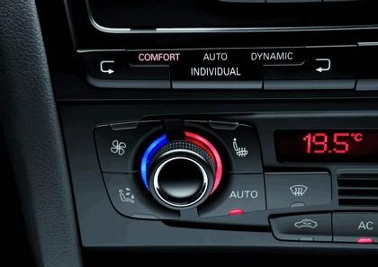 2008 Audi A4 114