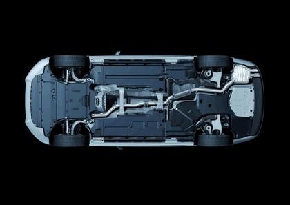 2008 Audi A4 122