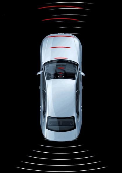 2008 Audi A4 123
