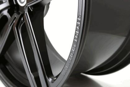 2018 BMW M550i ( G30 ) by G-Power 6