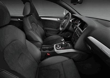 2008 Audi A4 Avant 24