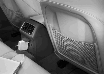 2008 Audi A4 Avant 27