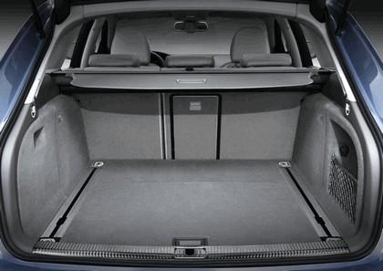 2008 Audi A4 Avant 28