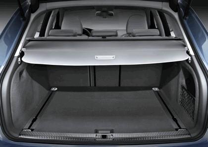 2008 Audi A4 Avant 30