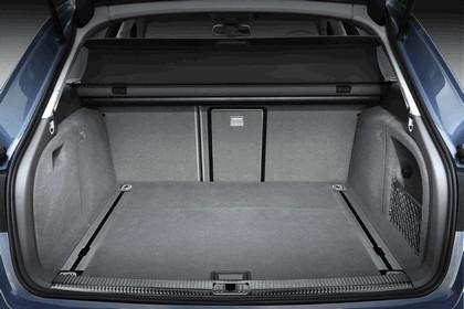 2008 Audi A4 Avant 31