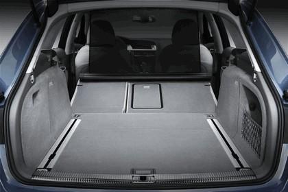 2008 Audi A4 Avant 32