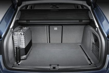2008 Audi A4 Avant 34