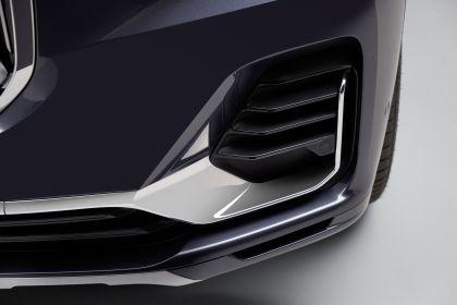 2018 BMW X7 xDrive 40i 21