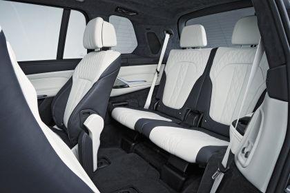 2018 BMW X7 xDrive 40i 29