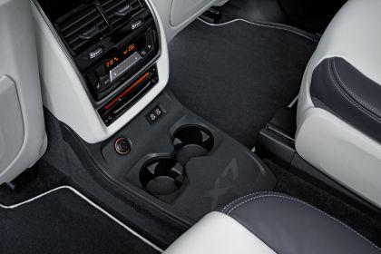 2018 BMW X7 xDrive 40i 33