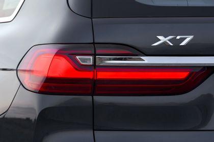 2018 BMW X7 xDrive 40i 66