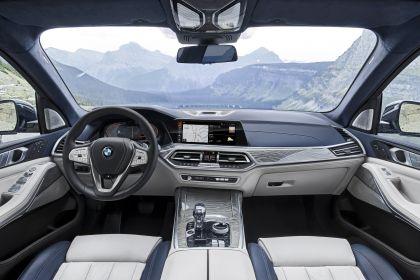 2018 BMW X7 xDrive 40i 68