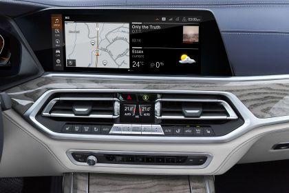 2018 BMW X7 xDrive 40i 70