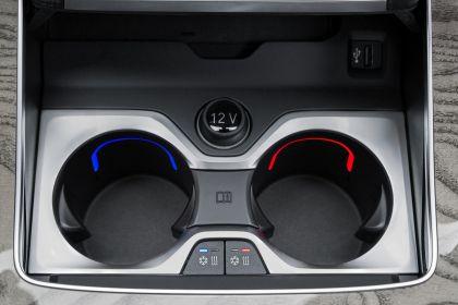 2018 BMW X7 xDrive 40i 75