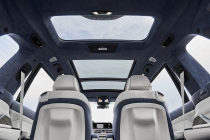2018 BMW X7 xDrive 40i 80