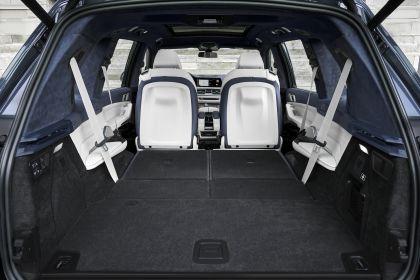 2018 BMW X7 xDrive 40i 81