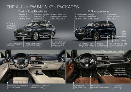 2018 BMW X7 xDrive 40i 84