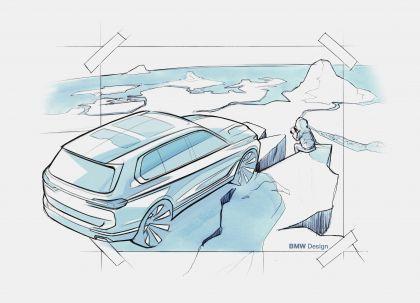 2018 BMW X7 xDrive 40i 96